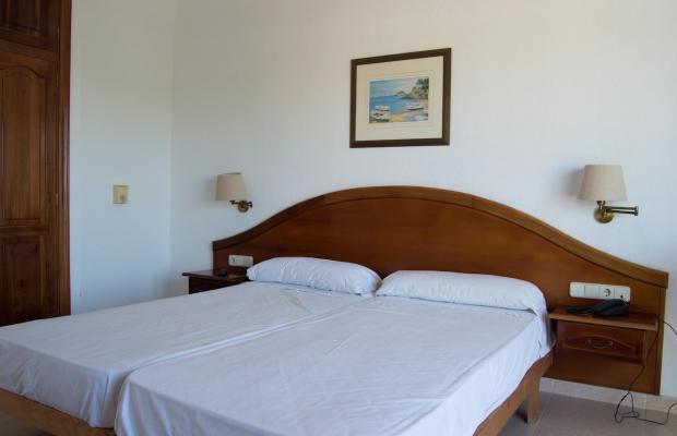 фотографии отеля 2U Playa Santandria изображение №15
