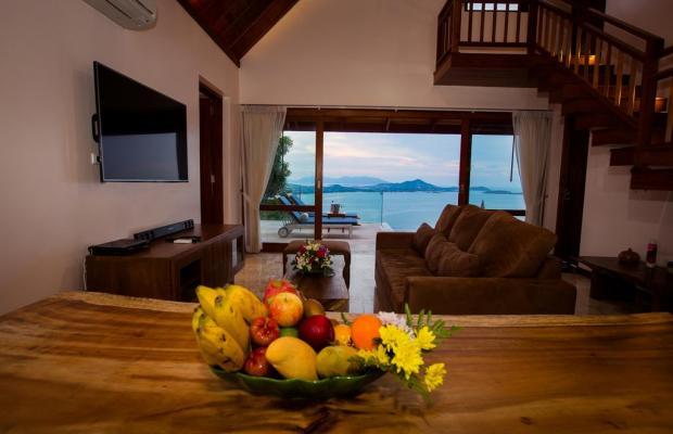 фото Sandalwood Luxury Villas изображение №10