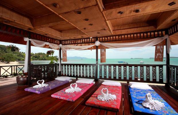 фото отеля PGS Sandy Resort изображение №5