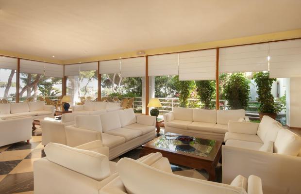 фото отеля Prinsotel La Caleta изображение №41