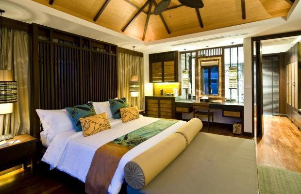 фотографии отеля Sareeray Villas & Suites изображение №39