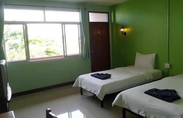 фото отеля Usabuy изображение №17