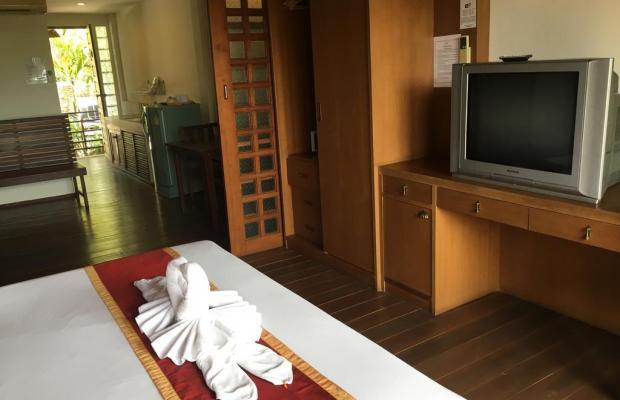 фото отеля Sasitara Residence Koh Samui изображение №5