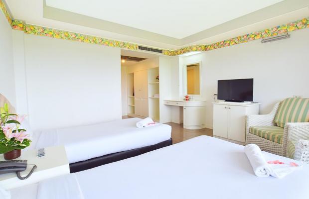 фото отеля Rua Rasada Budget Hotel изображение №17