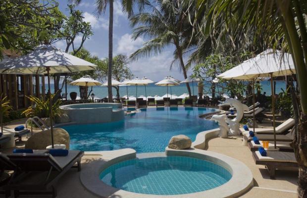 фото Thai House Beach изображение №2
