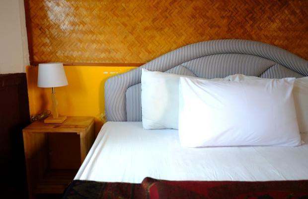 фотографии Sri-Trang Hotel изображение №20