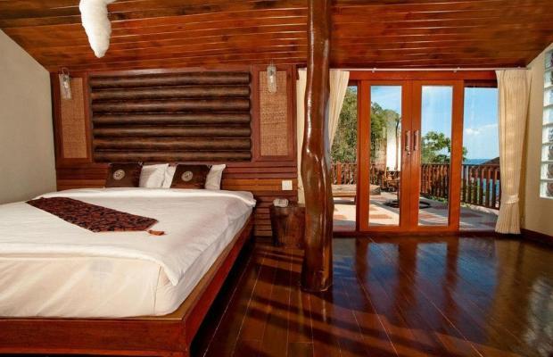 фото отеля Dusit Buncha Resort изображение №37