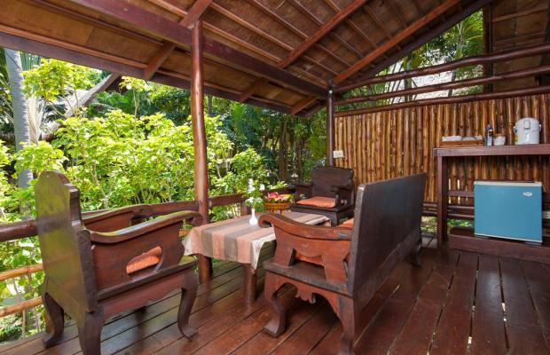 фото отеля Sensi Paradise изображение №9