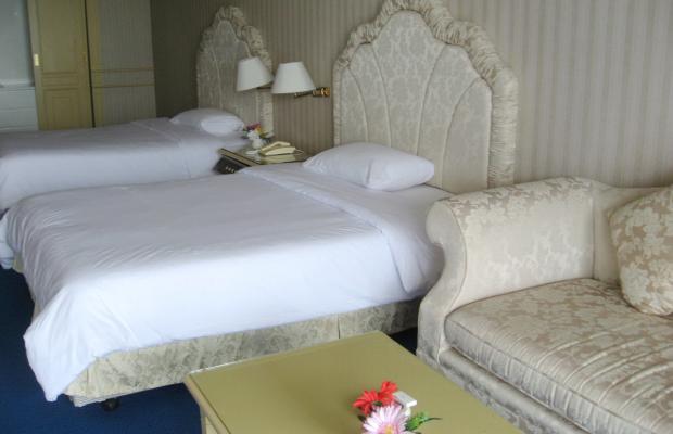 фото отеля Adriatic Palace изображение №21