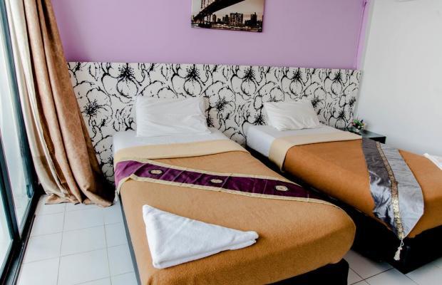 фото BarFly Pattaya изображение №26