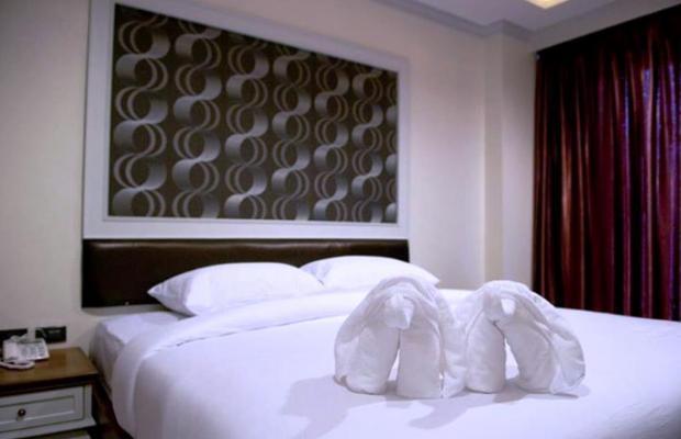 фото отеля H.Boutique Hotel изображение №5