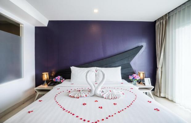 фотографии Blue Boat Design изображение №36