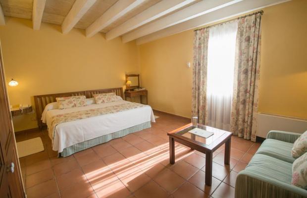 фото отеля Sant Ignasi изображение №57