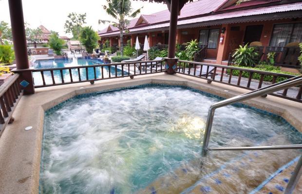 фото отеля Sabai Resort изображение №25