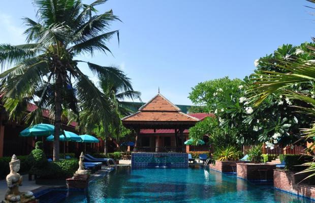фото Sabai Resort изображение №22