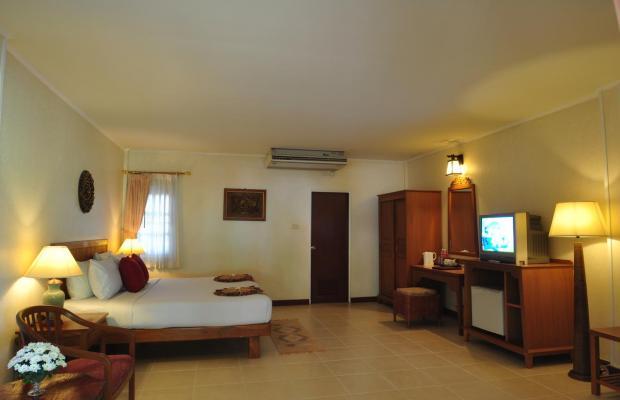 фото отеля Sabai Resort изображение №17
