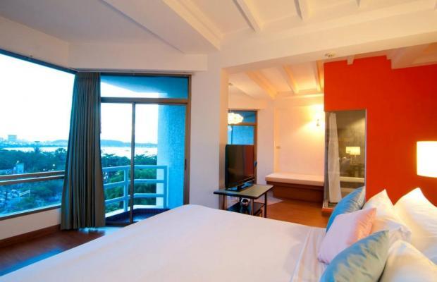 фото отеля Sandalay Resort Pattaya изображение №13