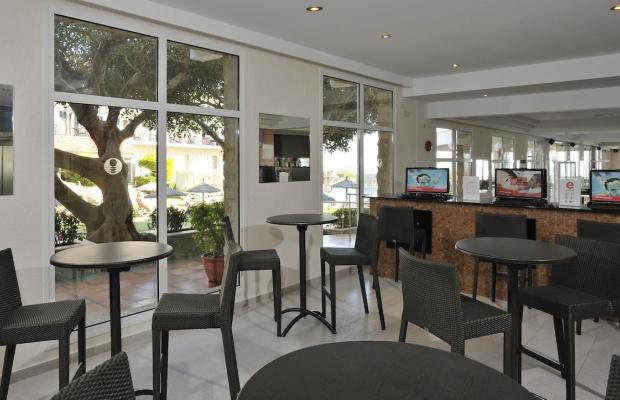 фото отеля Sol Beach House Menorca (ex. Sol Menorca) изображение №41