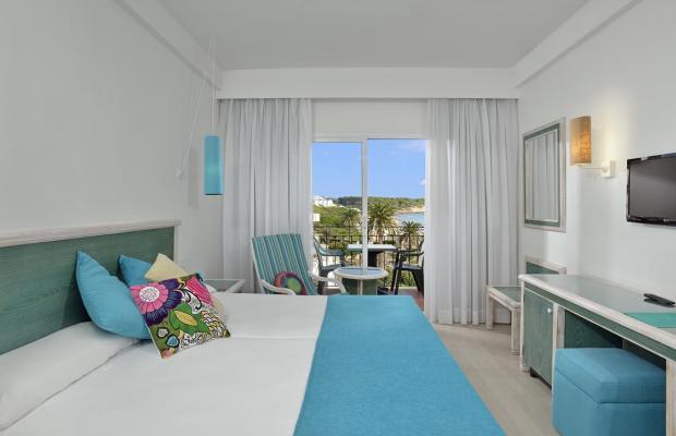 фото Sol Beach House Menorca (ex. Sol Menorca) изображение №30