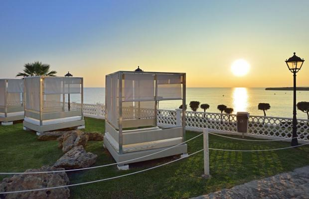 фото отеля Sol Beach House Menorca (ex. Sol Menorca) изображение №21