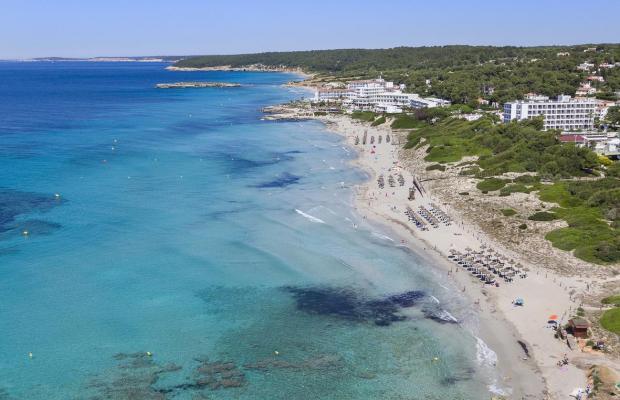 фото отеля Sol Beach House Menorca (ex. Sol Menorca) изображение №13