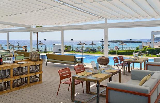 фотографии Sol Beach House Menorca (ex. Sol Menorca) изображение №8
