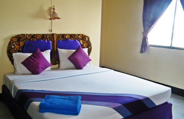 фото отеля Sawasdee Sabai изображение №9