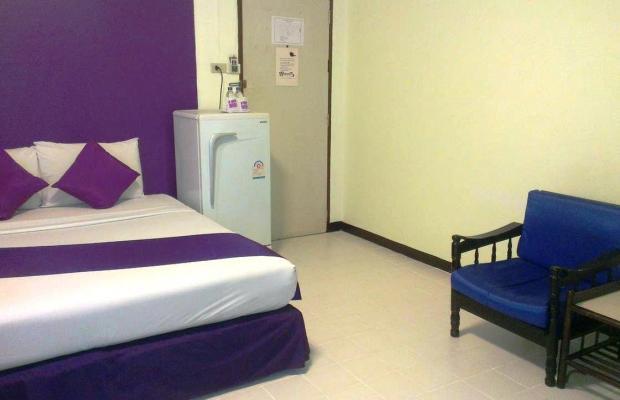 фото отеля Sawasdee Sunshine изображение №5