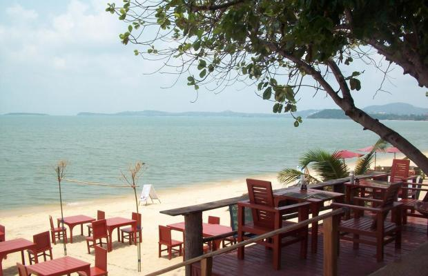фото Lawana Resort изображение №26