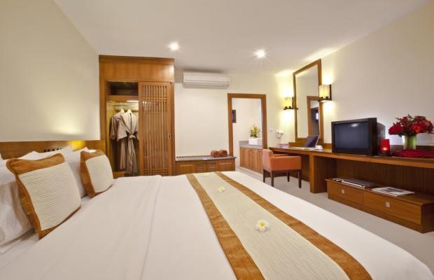 фото Le Murraya Boutique Serviced Residence & Resort изображение №26