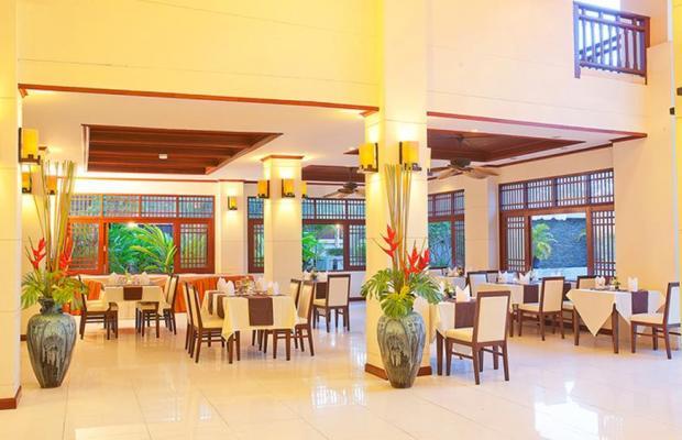 фото Le Murraya Boutique Serviced Residence & Resort изображение №18