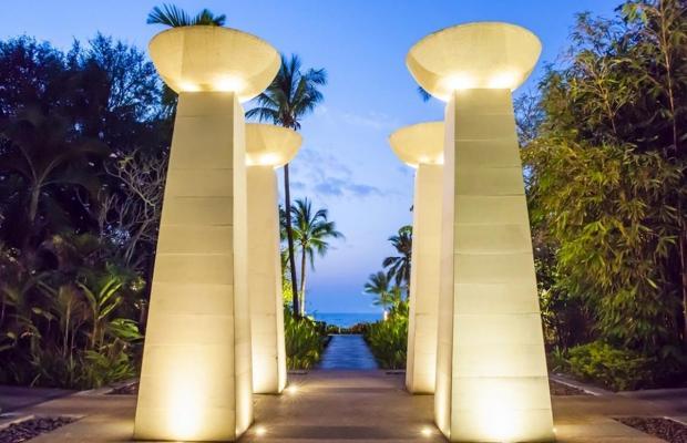 фото отеля Sea Sand Sun Resort & Spa изображение №45