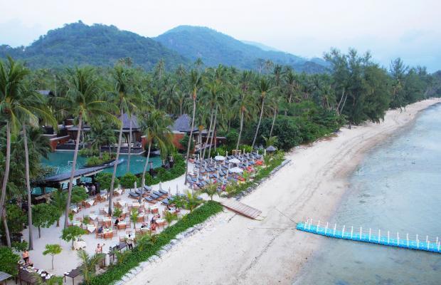фотографии Mai Samui Beach Resort & Spa изображение №76