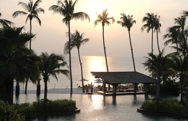 фотографии Mai Samui Beach Resort & Spa изображение №68