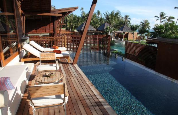 фотографии Mai Samui Beach Resort & Spa изображение №52