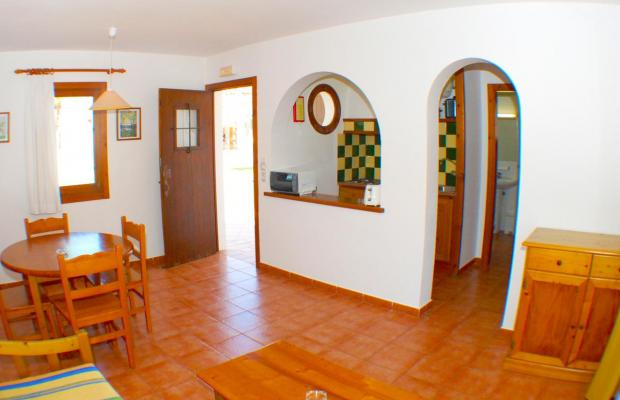 фото Vista Picas Apartments изображение №18