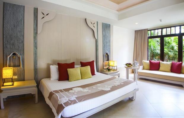 фото Melati Beach Resort & Spa изображение №22