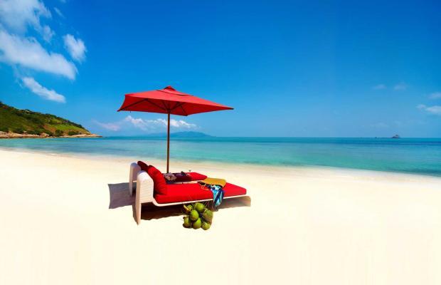 фотографии Melati Beach Resort & Spa изображение №16