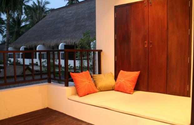 фотографии Mimosa Resort & Spa изображение №24
