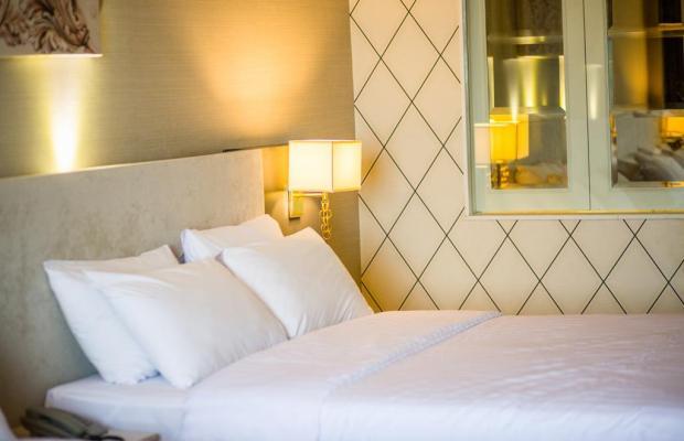 фотографии отеля Royal Benja изображение №19