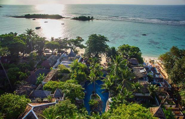 фотографии Muang Samui SPA Resort изображение №56