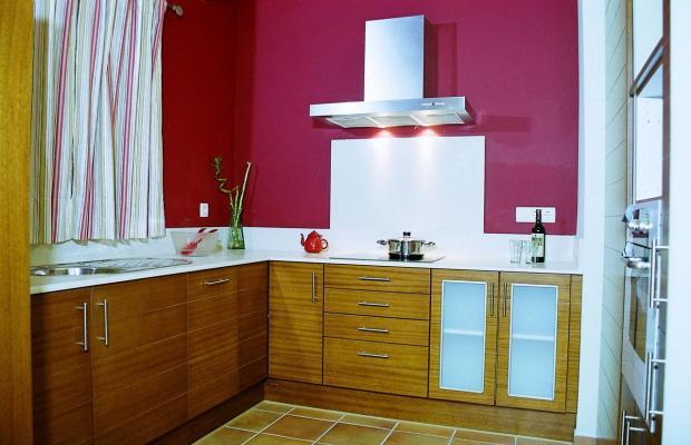 фото отеля Villas Finesse изображение №37