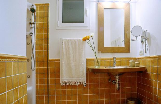 фотографии отеля Villas Finesse изображение №3