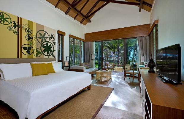 фотографии отеля Manathai (ex. Royal Bangsak Beach Resort) изображение №19