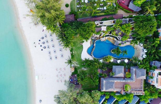 фото Royal Muang Samui Villas (ex. Muang Samui Villas & Suites) изображение №46