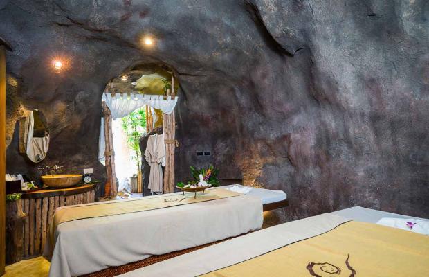 фото Royal Muang Samui Villas (ex. Muang Samui Villas & Suites) изображение №42