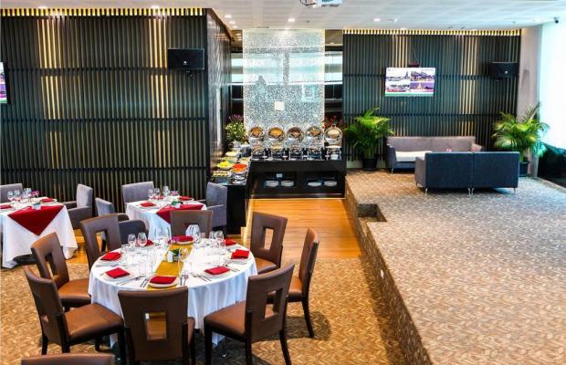 фотографии Royal Bangkok@Chinatown (ex. White Orchid Hotel) изображение №4