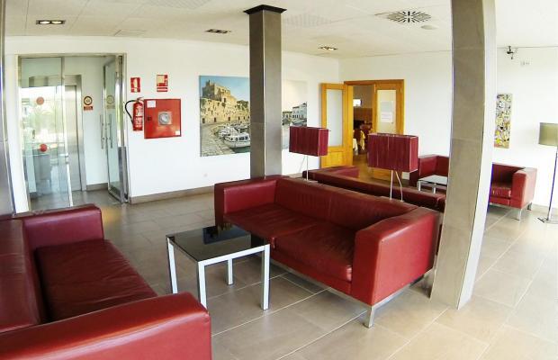 фото отеля Platja Gran изображение №9