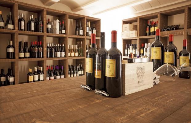фото отеля Torralbenc изображение №25