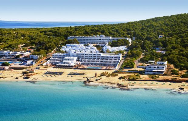 фото отеля Riu La Mola изображение №1